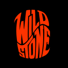Wildstone Productions